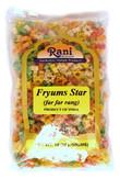 Rani Far Far Star 400g