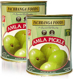 Pachranga Amla Pickle 800G