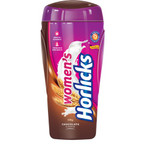 Women's Horlicks Chocolate 200G