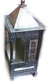"Mandir Temple 24"" X 18"" Open"