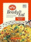 Mtr Masala Rice 300G
