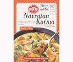 Mtr Navratan Kurma 300G