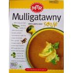 Mtr Mulligatawny Soup 250G