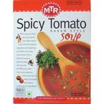 Mtr Spicy Tomato Rasam Soup 250G
