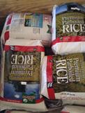 Par Excellence Parboiled Rice 25lb