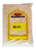 Rani Basmati Rice Poly 2Lb
