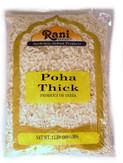 Rani Poha Thick 2Lb