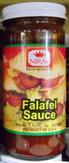 Nirav Falafel Sauce 250ml