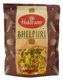 Haldirams Bhel Puri 7oz (200g)