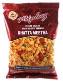 Mo`Pleez Khatta Meetha 160G