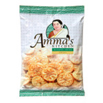 Amma's Banana Chips Sweet 400g