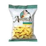 Amma's Banana Chips Four Cuts 400g