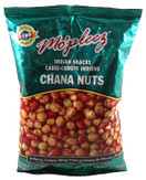 Mo'Pleez Chana Nuts 170g