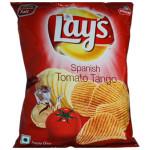 Lays Spanish Tomato Tango 90g