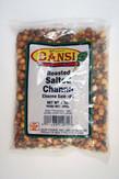 Bansi Roasted Salted Chana 7Oz