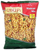 Udupi Madras Mix 400g