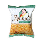 Amma's Hyderabad Mixture 14oz