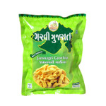 Garvi Gujarat Jamnagri Ganthia 285g