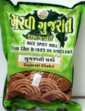Garvi Gujarat Chakri 2lb