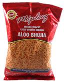 Mo'Pleez Aloo Bhujai 350g