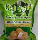 Garvi Gujarat Dry Kachori 908G