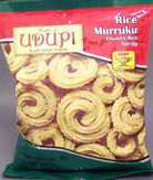 Udupi Rice Murruku 200G
