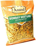 Anand Bombay Mixture 400G