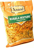 Anand Kerala Mixture 400G