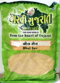 Garvi Gujarat Bhel Sev 908G