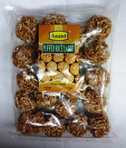 Anand Puffed Rice Laddu 250G