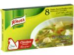 Knorr Chicken Flavor Bouillon 80g