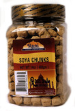Rani Soya Chunks 400G (14oz)