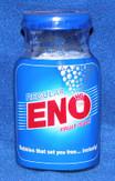 Eno Fruit Salt 100g