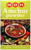 Mdh Amchur Powder 3.5oz