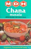 Mdh Chana Masala 100g