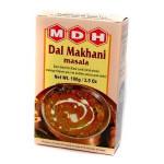 Mdh Dal Makhani 100G