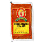 Laxmi Brand Extra Hot Chilli Powder 400g
