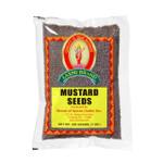 Laxmi Mustard Seeds 400g
