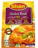 Shan Chicken Handi 50g