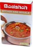 Badshah Kitchen King Masala 100g