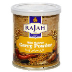 Rajah Curry Powder 100g