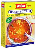 Priya Rasam Powder 100G