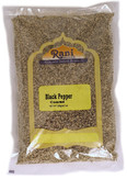 Rani Black Pepper Coarse 200G