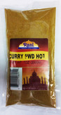 Rani Curry Powder Hot 200G