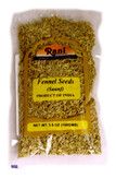 Rani Fennel Seeds 100G
