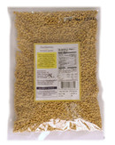 Rani Fenugreek Methi Seeds 200G