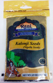 Rani Kalonji Seeds 100G
