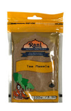 Rani Tea Masala 100Gm