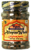 Rani All Spice Whole 3oz