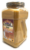 Rani Curry Powder Mild 5lbs (2.27kg)